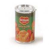Del Monte - Sliced Peaches