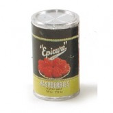 Epicure - Raspberries