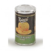 Epicure - Whole Pineapple
