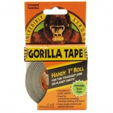 Gorilla Tape Handy Role