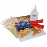 Matchstick Starter Kit