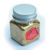 Gltter Gold 40g