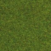 Lawn Mat - Light Green