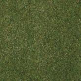 Lawn Matting - Dark Green