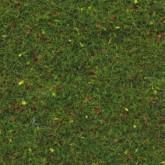 Lawn Matting - Meadow Blend