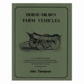 Horse Drawn Farm Vehicles