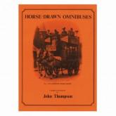 Horse Drawn Omnibuses