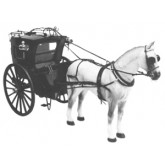 Handsom Cab Plan