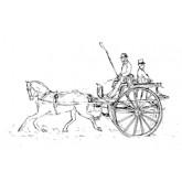 Whitechapel Cart Plan