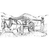 Lake District Cart Plan