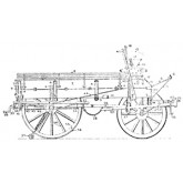Army General Service Waggon Plan