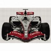 Formula 1 Mclaren F1