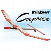 Caprice Glider
