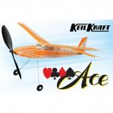 Ace Plane