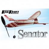 Senator Plane