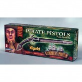 Miquelet Pirate Pistol