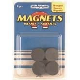 Magnets - Mighty Button