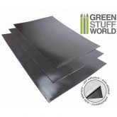 Self Adhesive Sheets Magnetic