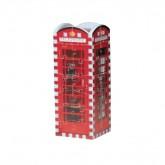 Mini Puzzle - 3D Phone Box