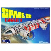 Space 1999 - Eagle 1 Transporter