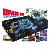 Space 1999 - Moon Base Alpha