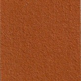 Red Sandstone Coating