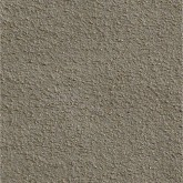 Grey Sandstone Coating