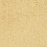Yellow Limestone Coating