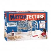 Matchitecture Mammoth
