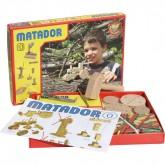 Matador Kit 0 (a)