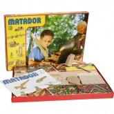 Matador Kit 2 (a)