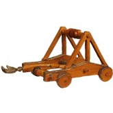Casting Mould - Catapult
