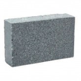 Abrasive Block - Course
