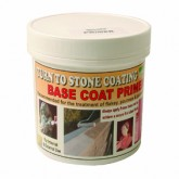 Base Coat Primer Buff Sandstone