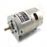 Electric Motor - 12Volts