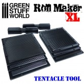 Roll Maker - Xl