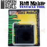 Roll Maker