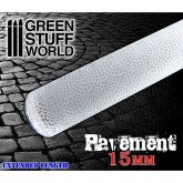 Pavement Pattern Size1