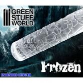 Frozen Pattern Size1