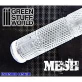 Mesh Pattern Size1