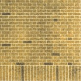 Yellow Brick Paper