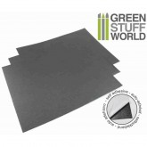 Self Adhesive Sheets Steel R
