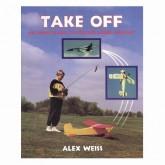 Book Take Off
