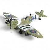 Spitfire Kit