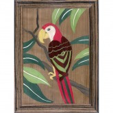 Polly Marquetry