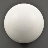 "High Density Polystyrene Balls 2 """