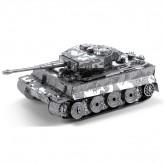 Tiger Tank Model