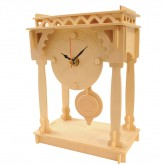 Bracket Clock Kit