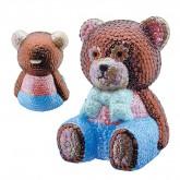 Money Box - Barney Bear