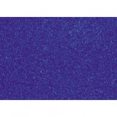 Velour - Blue